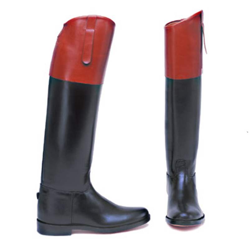 Master-Hunt-Boot-Without-Zipper