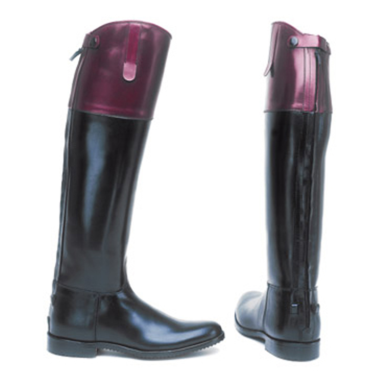 Master-Hunt-Boot-with-Zipper